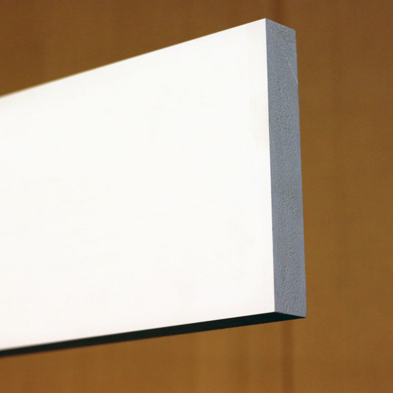 Pvc Trim Boards Manufacturer Direct Pvc Solutions Group