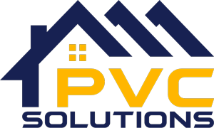 PVC Solutions Group