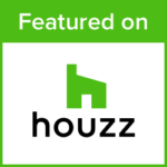Member of Houzz
